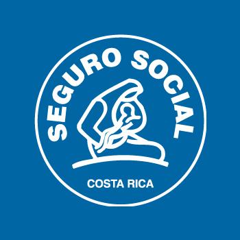 CAIS Area Salud Siquirres
