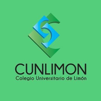 Colegio Universitario de Limón