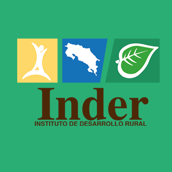 Instituto de Desarrollo Rural- INDER