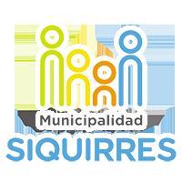 Municipalidad de Siquirres