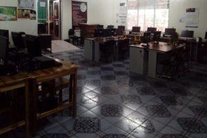 Biblioteca de Siquirres 4