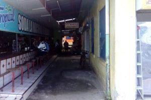 Mercado Municipal 5