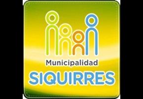 app municipalidad
