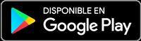 Aplicación móvil parso google play-android