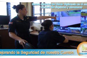 Camara Vigilancia 4