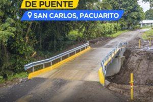 Puente San Carlos de Pacuarito1