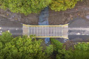 Puente San Carlos de Pacuarito2