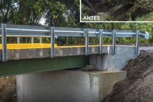 Puente San Carlos de Pacuarito3