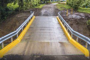 Puente San Carlos de Pacuarito5