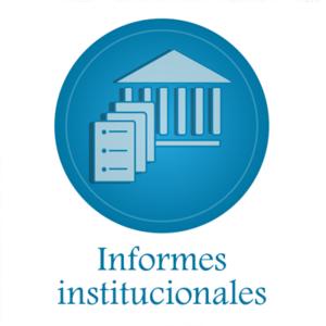 Informas Institucionales